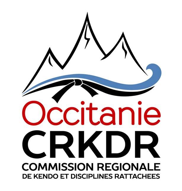 CRKDR Occitanie